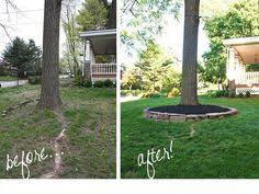 Cheap Curb Appeal - 20 cheap ways to improve curb appeal u2026if you u0027re selling or not