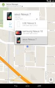 android device manager apk apk android device manager for android