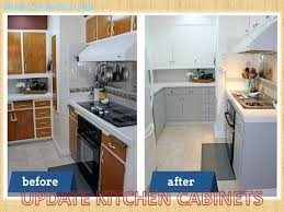 reface bathroom cabinets and replace doors cabinet door refacing new kitchen cabinets custom kitchens modern in