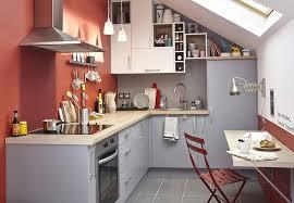 amenagement interieur meuble cuisine leroy merlin meuble de cuisine leroy merlin amnagement intrieur de meuble de