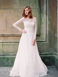 wedding dress for 25 stunning non strapless wedding dresses every last detail