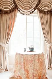 8 best pearl dahlia swag valance window treatment by celuce com
