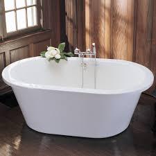 Soaker Bathtubs White Soaker Tub U2014 Steveb Interior About A Soaker Tub