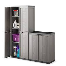 black and decker storage cabinet incredible black and decker storage cabinet black and decker storage