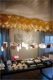 ideen zur goldenen hochzeit die besten 25 geschenke zur goldenen hochzeit ideen auf