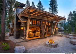 rocky mountain log homes floor plans 2441 best rustic home images on pinterest log cabins log houses
