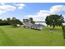 homes for sale winter garden fl real estate agent realtor 500k