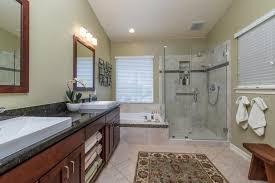 cape cod bathroom design ideas design u0026 remodel tip 1 stunning cape cod bathroom designs