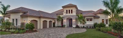 lundstrom homes u0027 belvedere model now open