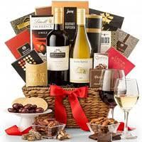 wine baskets ideas retirement gifts retiree gift basket ideas