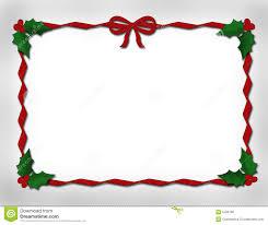 ribbon design illustration 5499168 megapixl