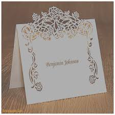 wedding invitations gauteng wedding invitation lovely wedding invitations awesome
