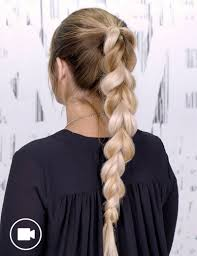 braided hair style trends u0026 inspiration