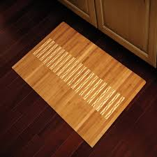 Teak Shower Mat Furniture Dark Brown Modern Shower Mat In Laminated Finished
