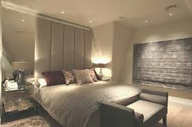 Living Room Ceiling Design Best Ceiling Design For Bedroom Ceiling Designs Pop Design For