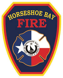 Horseshoe Fire Pit by Horseshoe Bay Fire Department Horseshoe Bay Tx Official Website