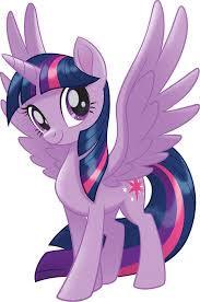 alicorn physiology superpower wiki fandom powered by wikia