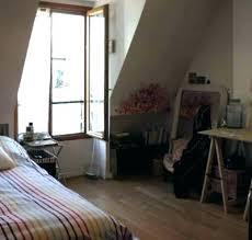 chambre de bonne a louer chambre de bonne a vendre 15 location cuisine studio radcor pro