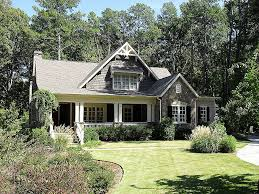 new craftsman house plans house plan summerlake house plan summerlake house plan