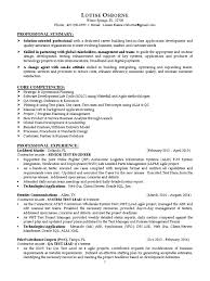 qa manager resume summary download software quality assurance manager in orlando fl resume quality assurance testing director in orlando fl resume louise osborne
