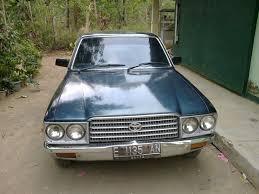 toyota th dijual toyota corona 2000 th 79 ghufron com
