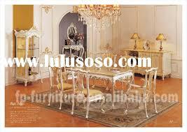 italian style dining room furniture