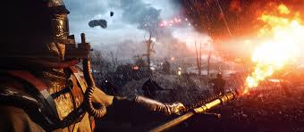 battlefield 1 amazon black friday battlefield 1 video game best buy