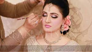 stani bridal makeup and hairstyle video dailymotion mugeek