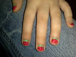 26 best nails for little miss roober images on pinterest make up