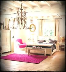 home decor ideas magazine decorations country decorating ideas for living room country