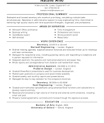 virtual assistant resume samples real estate sales assistant sample resume templates real estate sales assistant resume sample best format template