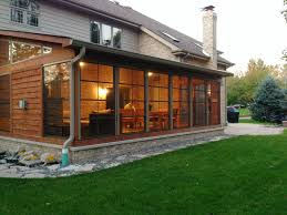 screened porch st louis screened porches your backyard is a blank canvas st