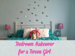 bedroom makeover on a budget guide to our tween bedroom makeover on a budget between us parents