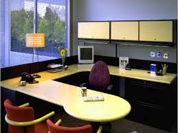 interesting 10 small office layout design design decoration of