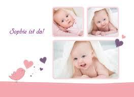 lustige babysprüche lustige sprüche zur geburt baby sprüche jtleigh