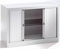 meuble bas bureau mobilier de bureau comparez les prix pour professionnels sur