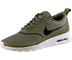 buy nike air max thea from 34 99 u2013 compare prices on idealo co uk