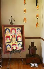 home decor blogs in kenya 904 best indian decor images on pinterest indian interiors indian