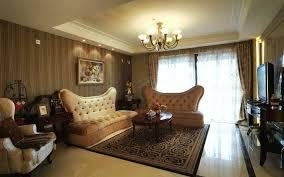 Wandfarben Ideen Wohnzimmer Lila Gold Braunes Wohnzimmer Kazanlegend Info Wohnzimmer Braun Gold