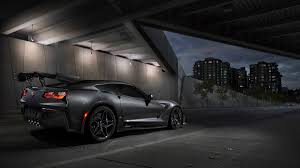 chev corvette everything you need to about the 2019 chevrolet corvette zr1