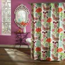 Small Bathroom Curtain Ideas Colors 107 Best Curtains Collection Images On Pinterest Pinch Pleat