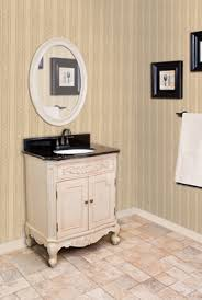 bathroom furniture vanity sets modern bathroom vanity