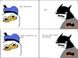 Dolan Meme - i can t be the only one to find these dolan memes hilarious imgur