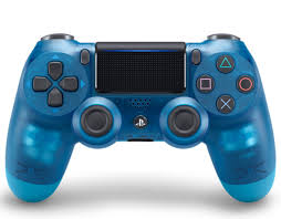 how to change the color of ps4 controller light sony s announced some killer new ps4 controller colours push square