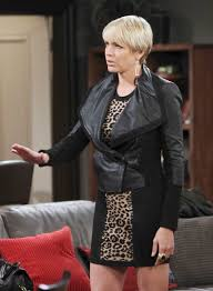 nichole on days of our lives with short haircut days of our lives what happens in salem page 78