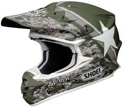 cheap motocross helmets uk shoei vfx w hectic motocross helmet black red rf1100 shoei cheap