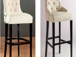 bar stools ana white build a sutton custom outdoor bar stools
