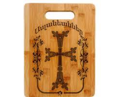 armenian crosses armenian crosses etsy