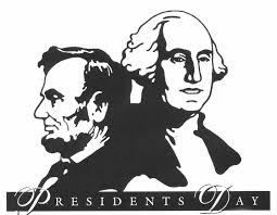president day 2017 posters cards printable george washington day