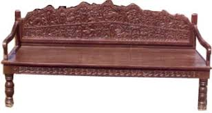 wooden day beds exporter supplier wooden daybeds indian wooden